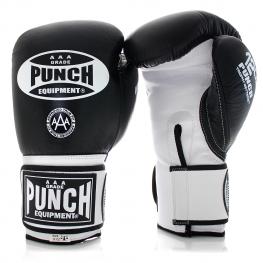 Black-Boxing-Gloves-Trophy-Getters